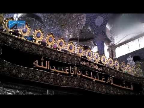 BE RADA HO GIYAIN VEERA - SK SHAFAQAT ALI -NEW NOHAY 2016-17