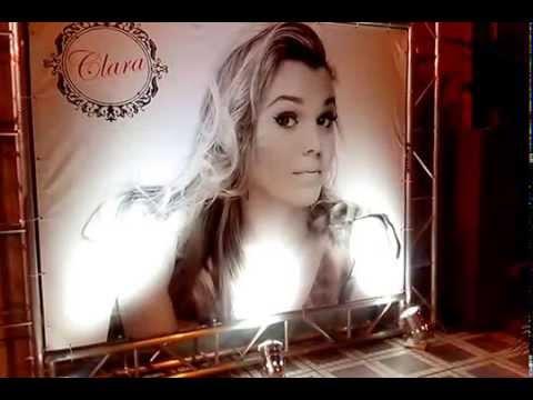 Banner Decorativo 15 Anos Rsign Adesivos Youtube