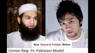 Dawat Tabligh