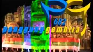 Jinggle Panggung Gembira PG 682 2008