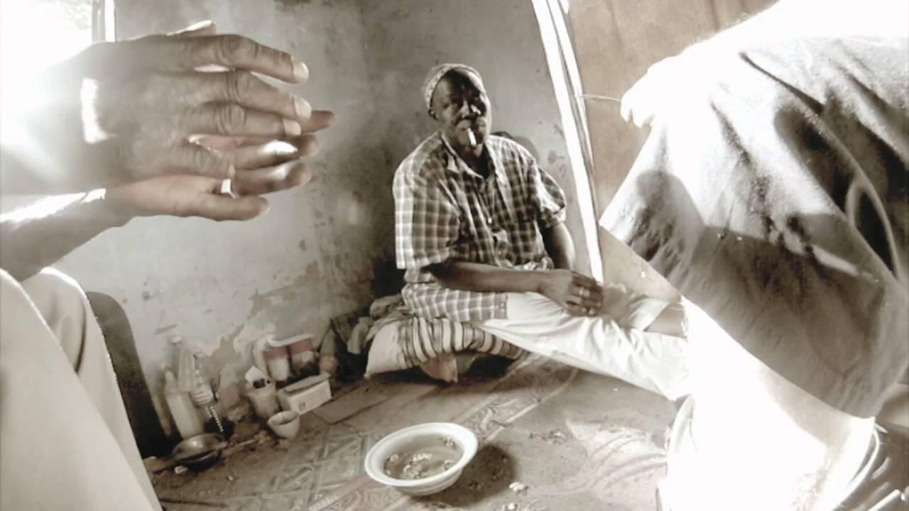 Bildergebnis für Gambia Marabou