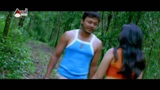 """""""ANISUTHIDE"""" Kannada Karoake Sing Along Video"""