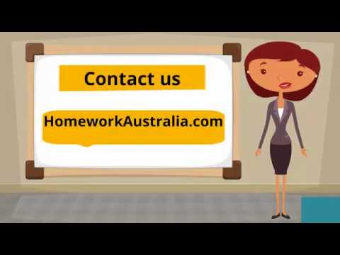 Financial Analysis Australia Assignment Help - HomeworkAustralia.com