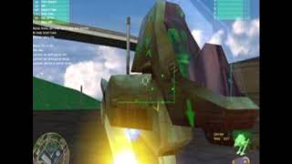 CyberStrike 2 Full Version for PC