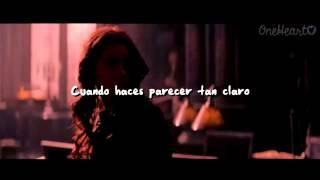 Not in that Way - Sam Smith [Traducida al español] Preview HD