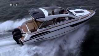 bella veneiden uutuudet keslle 2014