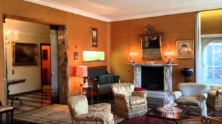 Milano: Appartamento Oltre 5 locali in Vendita
