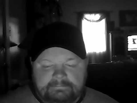 Tom Durham: Blake Shelton Home Karaoke.
