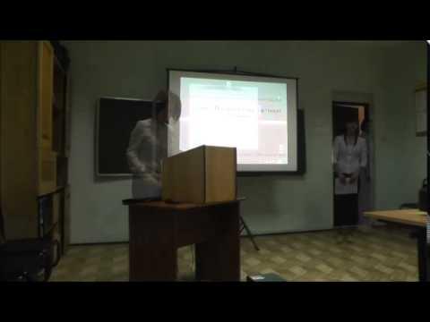 Архив Защита дипломов  Архив Защита дипломов 2014