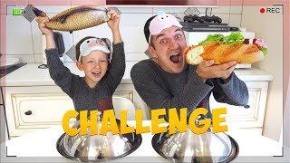Челлендж Squishy Food Против Настоящая Еда Real Food vs Squishy Food Challenge