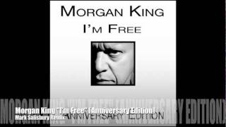 "Morgan King ""I"
