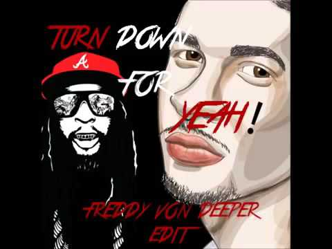 Dj Snake Turn Down For What Remix Mp3 Download Mogtemarti S Ownd