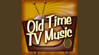Trip for Two Tv Game Show Background Music