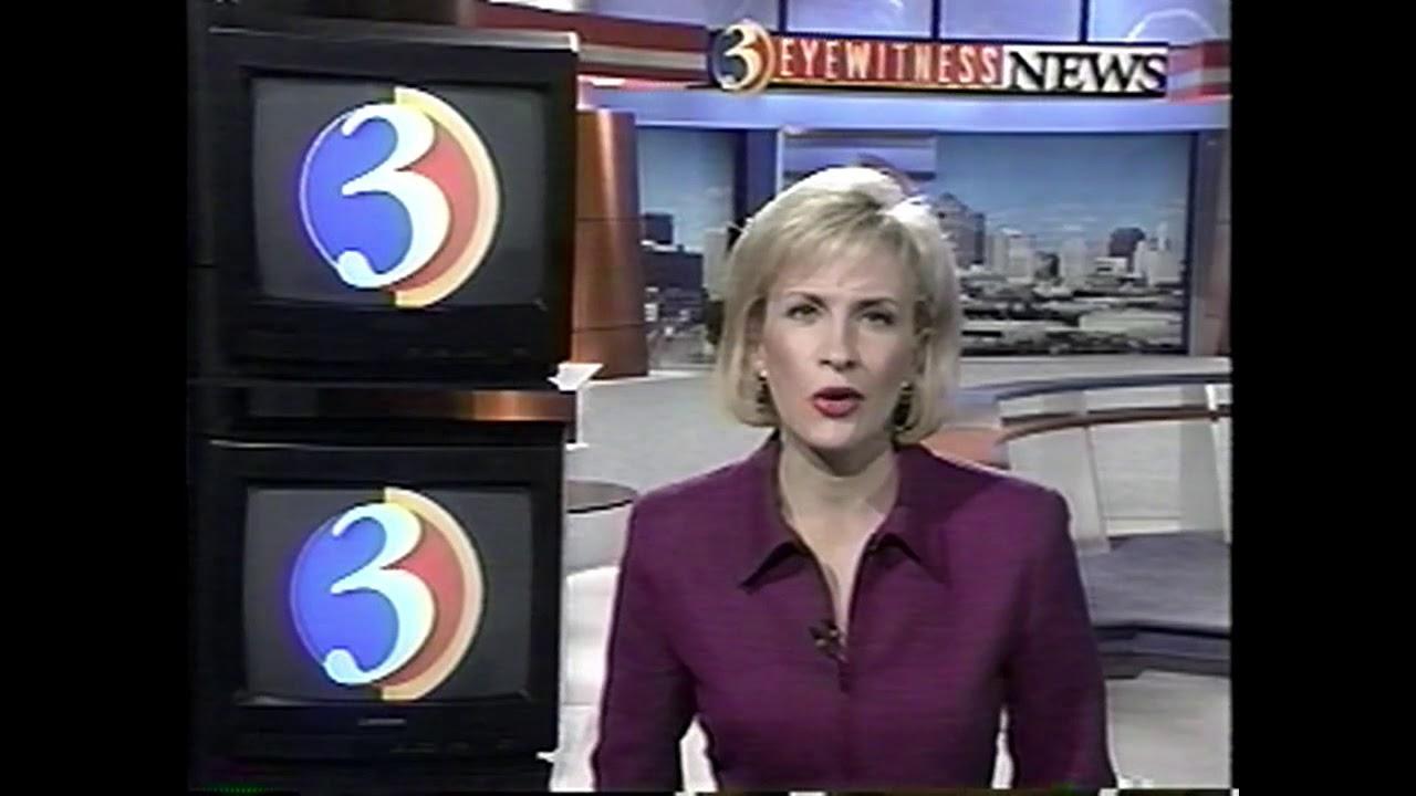 WFSB: Coming up on Eyewitness News at Noon [2-24-1997]