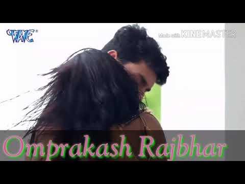 Bhojpuri HD video album gana Prabha Thala song YouTube downloading