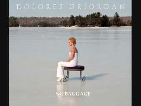 Dolores O' Riordan - Stupid (With Lyrics)