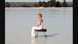 Dolores O' Riordan - Stupid (With Lyrics)