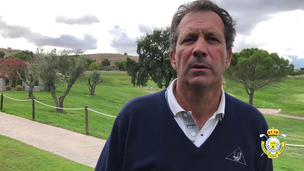 """Résultat de recherche d'images pour """"santiago luna golf"""""""