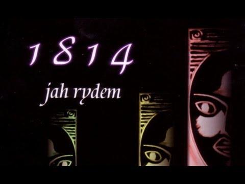 1814 - Let Jah Fire Burn