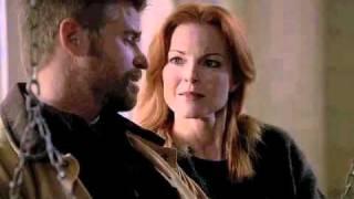 Everwood - Andy & Linda Break Up