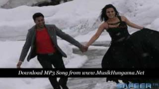 Sajana Toon (Full Song) ft. Harbhajan Mann - New Punjabi Songs - Yaara O Dildaara (2011)