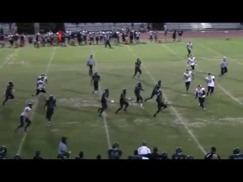 HSPN LIVE BROADCAST - Week 2 Highlights | Coral Glades High School