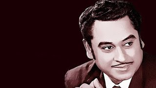 Bhole o Bhole Tu Rutha Dil Tuta |coverby chandan Banerjee | Yarana| Please Don't Forget to subscribe