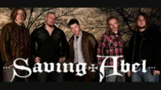 Download Saving Able Addicted MP3 song and Music Video