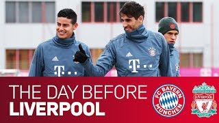 """""""The Allianz Arena will burn!"""" 