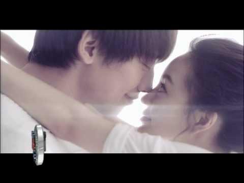 [K-Pops Hot Clip] Rain - Love Song | 비 - 널 붙잡을 노래