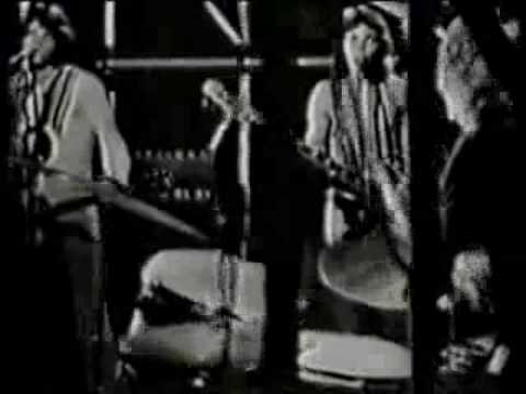 The Zoot, Eleanor Rigby