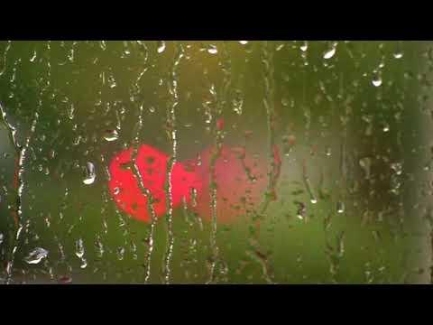 Panithulishankar Tamil Kavithaigal -  மழை  கவிதைகள்