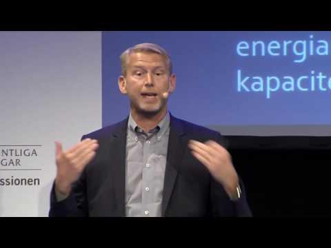 Expertseminarium om energilager 160928, Peter Carlsson