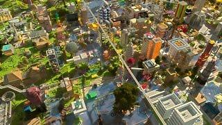 как установить Minecraft 1.8.1  без лагов !!!(, 2014-11-10T15:01:10.000Z)