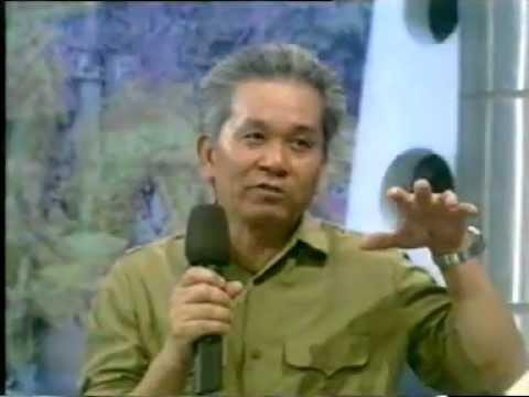 NGUOI DUONG THOI XE TANG390