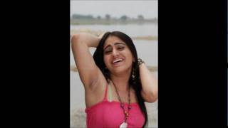 Video malayali girls sexy armpit (kaksham) u will suck this sure!!!! download MP3, 3GP, MP4, WEBM, AVI, FLV Mei 2018