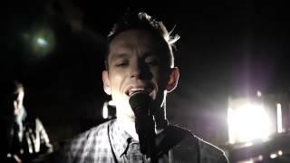 Mirrors In Row - En skygge af dig (original music video)