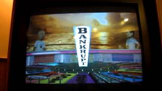 Wheel Of Fortune Xbox 360 Run: Game 24