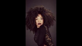 Yolanda Arrey- Kinda Love (Official Music Video)