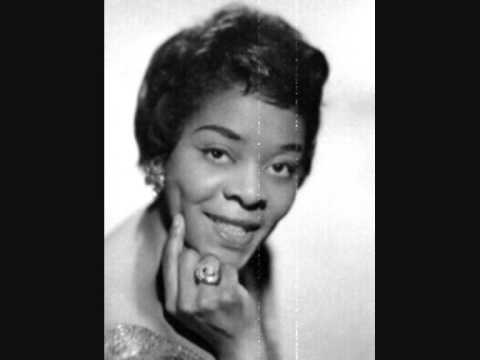 Dinah Washington - All Or Nothing