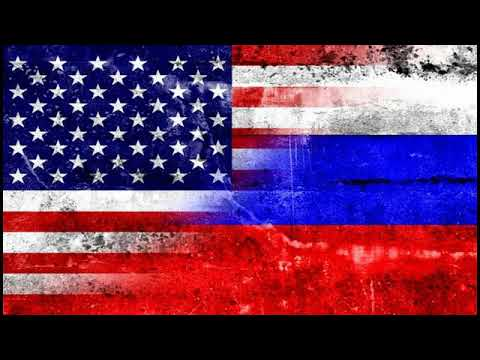 George Noory 2017 Russia & US Relations/ Synchronicity & Precognition