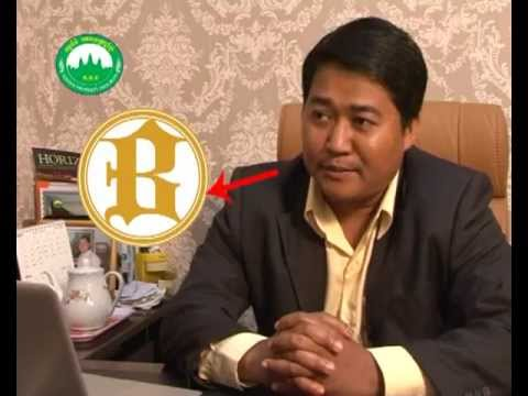 Khmer Property News Program [Video #22].mp4