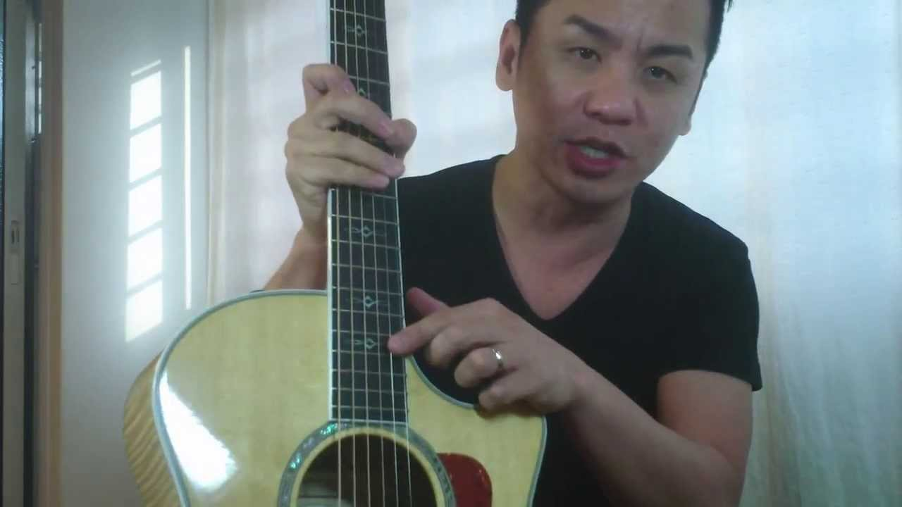 2014 new taylor 614ce guitar review in singapore youtube. Black Bedroom Furniture Sets. Home Design Ideas