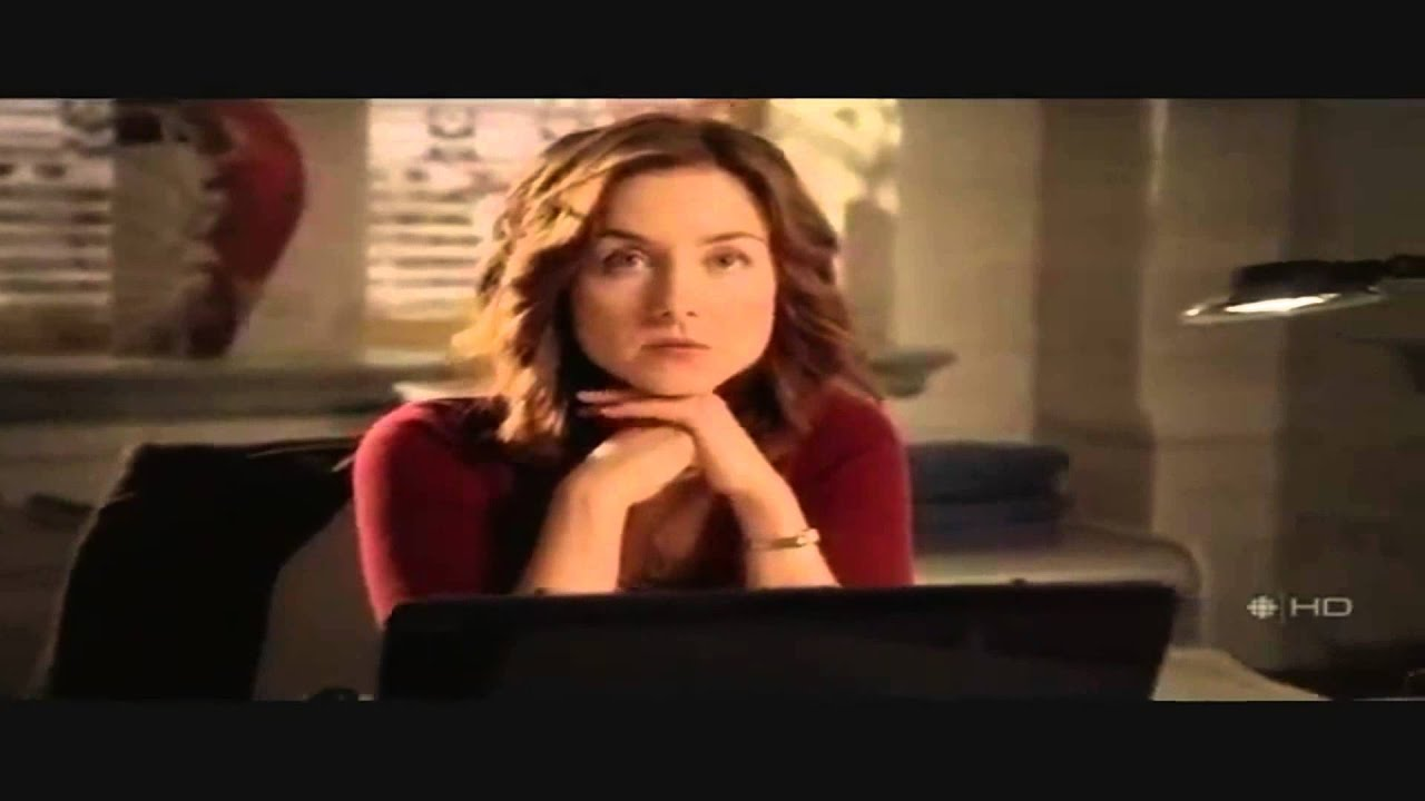 Download Being Erica  - Seconda Stagione - Theme