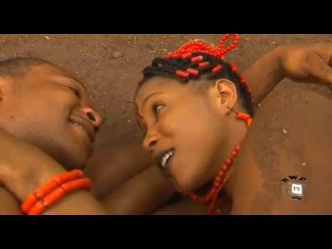 Download Obim  - Latest Nigerian Nollywood music