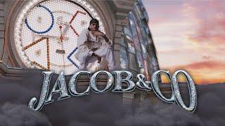 Elias - JACOB & CO