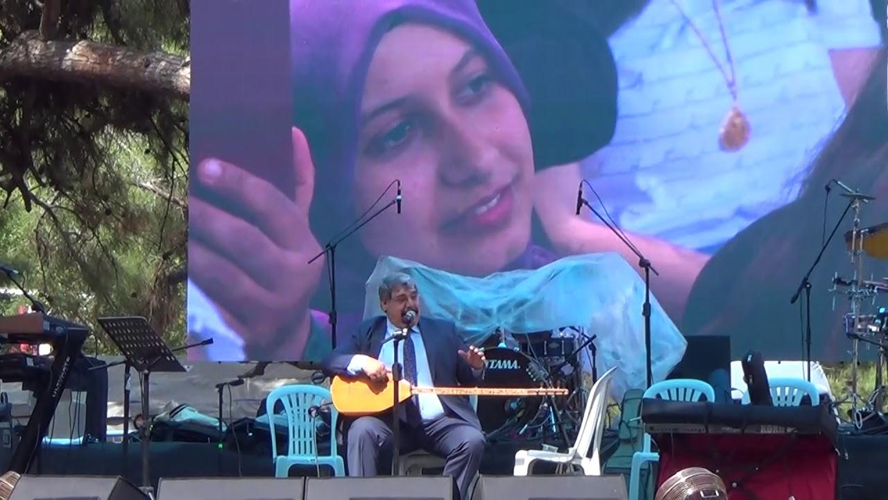 Türkmen Şöleni Uluslararası Oluyor