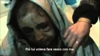 Le Spose Bambine di Pavoncello Silvio