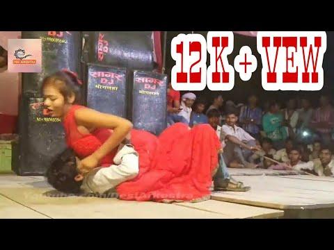 #stageshow  #Nachporgram Tohar Duno Indicator Stage Show #singer #Avdheshpremi
