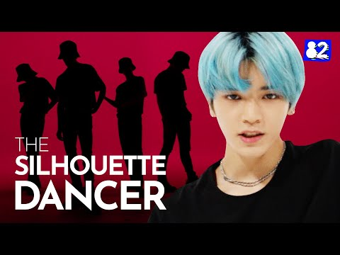 NCT Taeyong's Dancing Skills Are So Fire, Even His